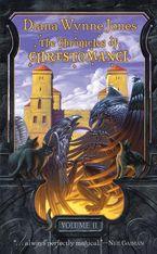 The Chronicles of Chrestomanci, Volume I