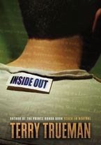 Inside Out Paperback  by Terry Trueman