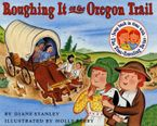 roughing-it-on-the-oregon-trail