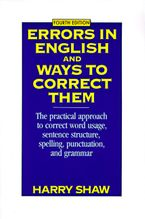 errors-in-english-and-ways-to-correct-them