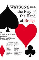 Watson's Classic Book