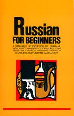russian-for-beginners