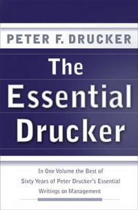 the-essential-drucker