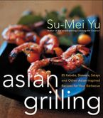 asian-grilling