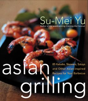 Asian Grilling