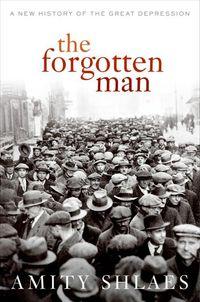 the-forgotten-man