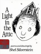 a-light-in-the-attic-book-and-cd