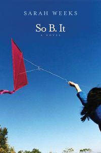 so-b-it