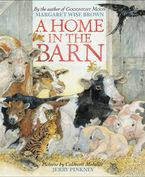 a-home-in-the-barn