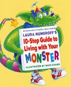 laura-numeroffs-10-step-guide-to-living-with-your-monster