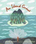 island-grows-an
