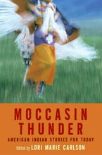 moccasin-thunder
