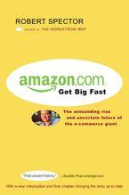 Amazon.com Paperback  by Robert Spector