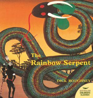 the-rainbow-serpent