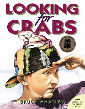 looking-for-crabs