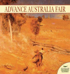 advance-australia-fair