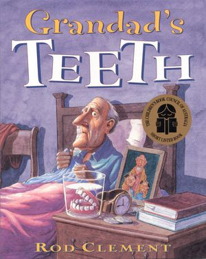 grandads-teeth