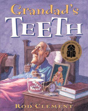 grandads-teeth