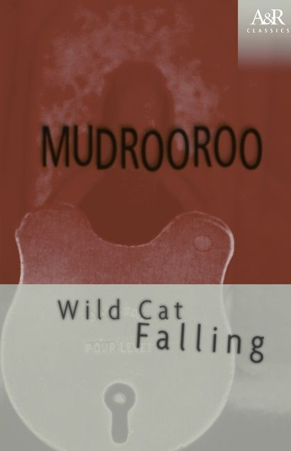 wild cat falling essay 1 does the long foreword to wild cat falling by mary durack enhance, or detract from, your appreciation of the novelthe foreword of wild cat falling is written.
