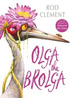 olga-the-brolga