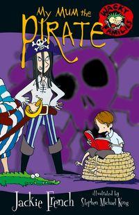 my-mum-the-pirate
