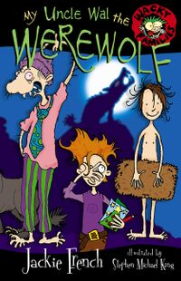 my-uncle-wal-the-werewolf