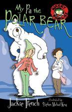 my-pa-the-polar-bear