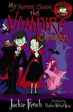 my-auntie-chook-the-vampire-chicken