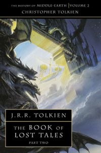 the-book-of-lost-tales-2-the-history-of-middle-earth-book-2