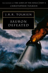 sauron-defeated-the-history-of-middle-earth-book-9