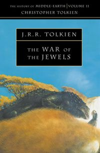the-war-of-the-jewels-the-history-of-middle-earth-book-11
