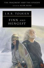 Finn and Hengest Paperback  by J. R. R. Tolkien