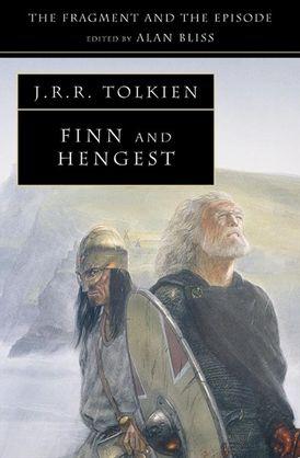 Finn and Hengest