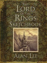 the-lord-of-the-rings-sketchbook
