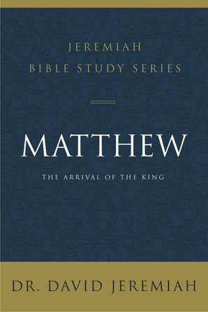 matthew-the-arrival-of-the-king
