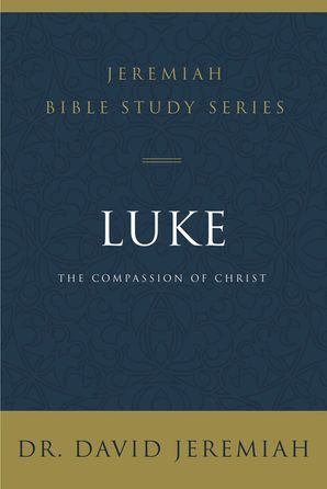 luke-the-compassion-of-christ