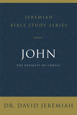 john-the-divinity-of-christ
