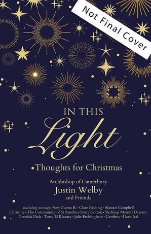 In this Light Hardcover  by