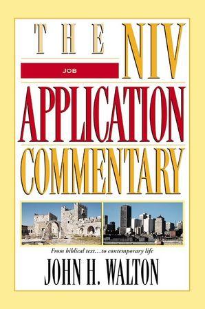 NIVAC 12: Job