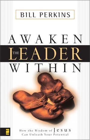 Awaken The Leader Within