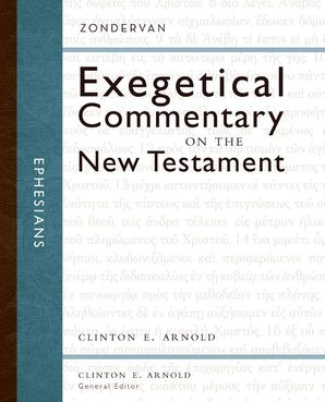 ZECNT: Ephesians