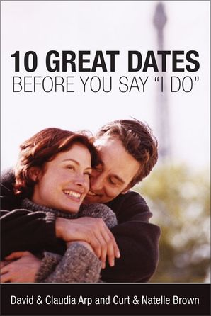 10 Great Dates Before You Say \
