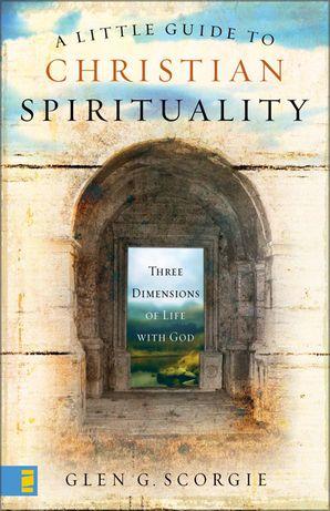 Little Guide Christian Spirituality