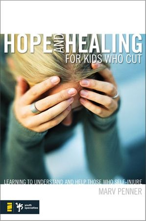 HOPE HEALING FOR KIDS CUT