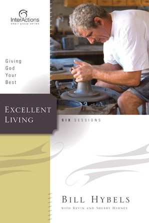 Excellent Living