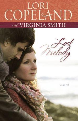 Lost Melody: A Novel