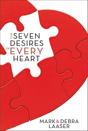 Seven Desires
