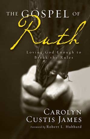Gospel of Ruth
