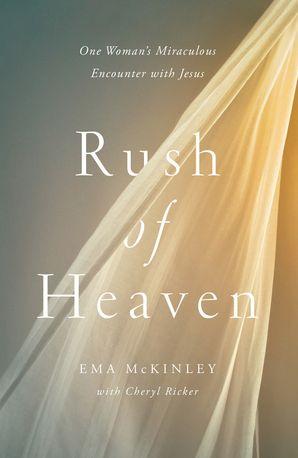 For Rush Of Heaven