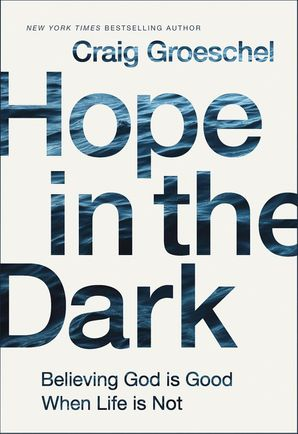 Hope in the Dark, ITPE
